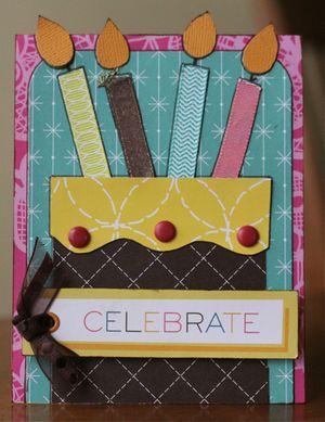 AC Celebrate Card updated