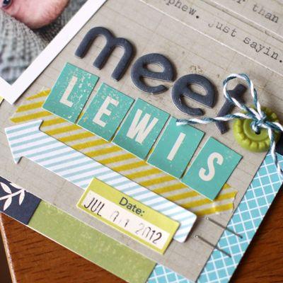 Emily_Meet Lewis_1