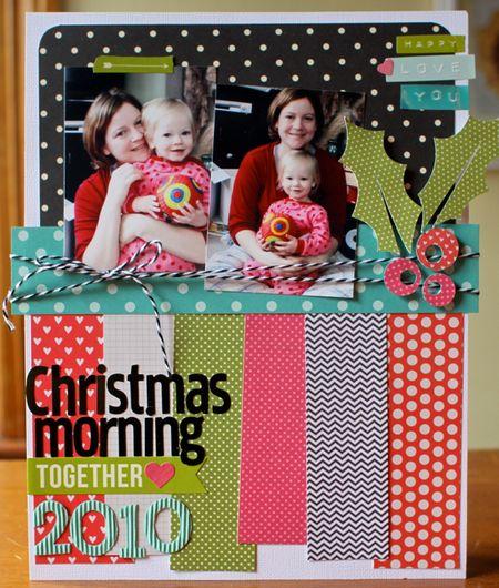 Christmas morning_emily spahn