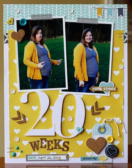 20 weeks_emilyspahn