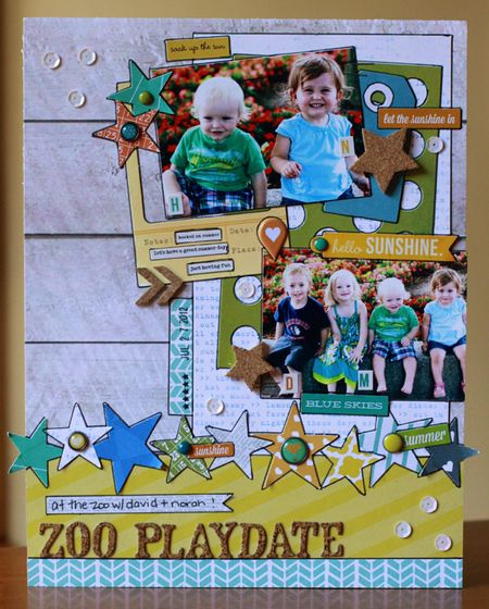 Zoo playdate_emily spahn