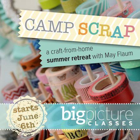 CampScrap500x500