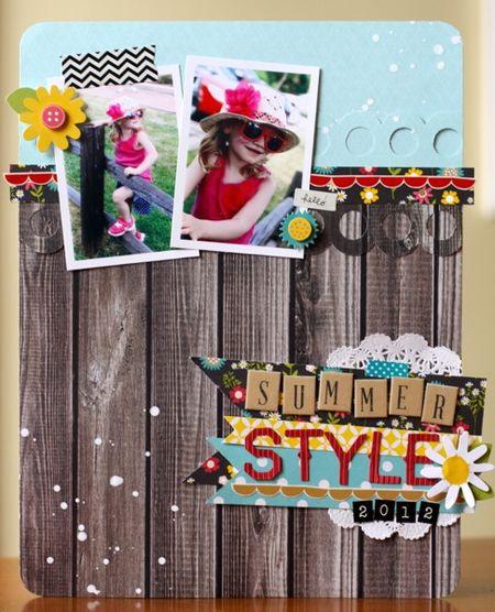 Summer Style_EmilySpahn