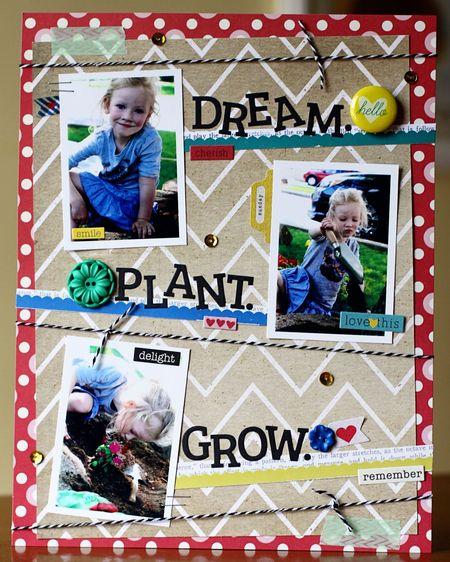 Dream plant grow_emily spahn