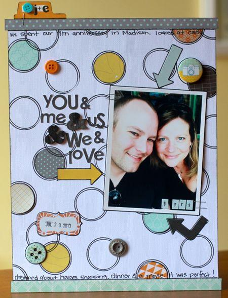 You&me_emilyspahn