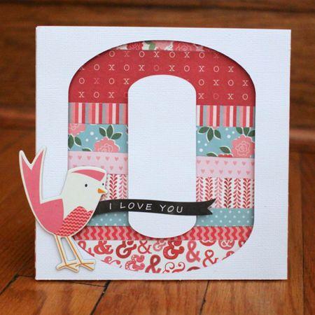 Monogram valentines2_emily spahn