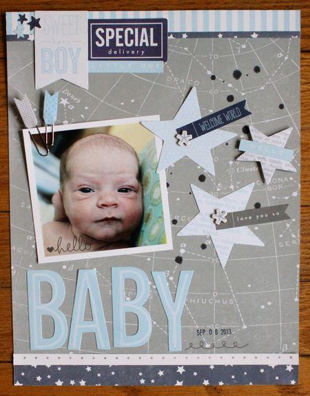 Baby_emily spahn
