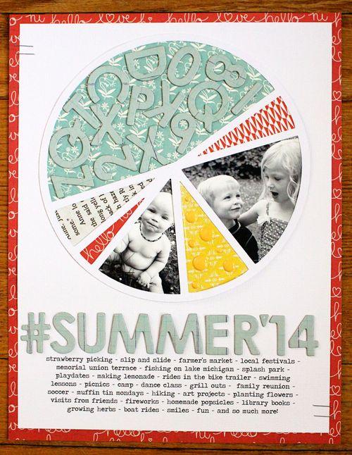 Summer14_emily spahn
