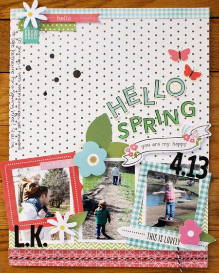 Hello Spring_Emily Spahn