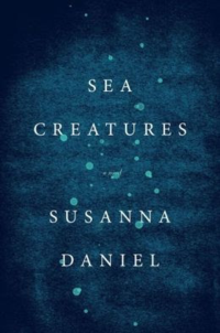 Seacreatures