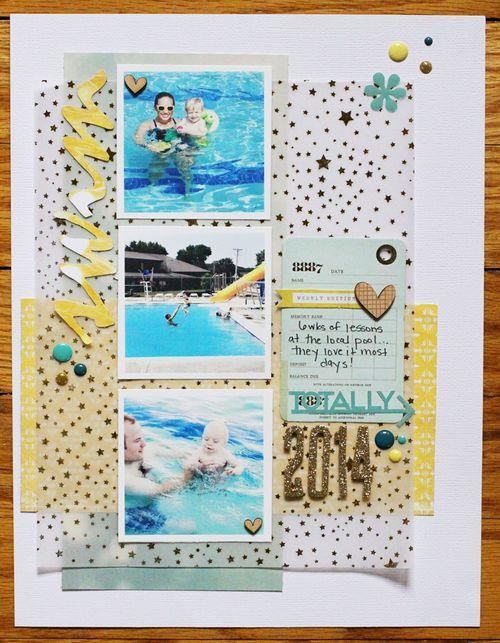 Swim 2014_emily spahn