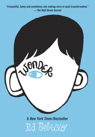 Wonder-book-cover