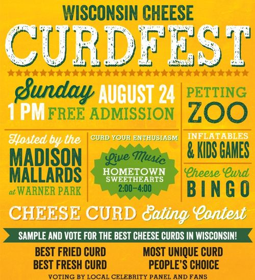 Curdfest-Poster20142-700x905