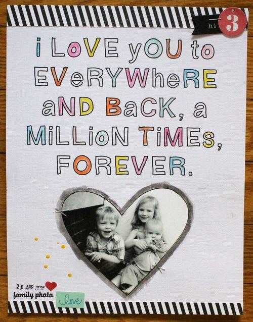Iloveyou6_emilyspahn