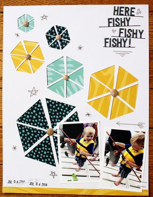 Fishy Fishy_emily spahn