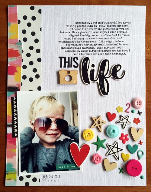 Thislife_emilyspahn