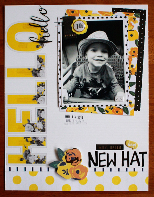 New_Hat_emilyspahn_original