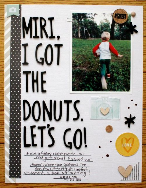 Donuts_emilyspahn