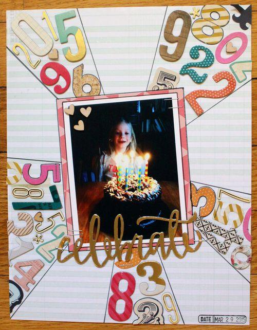Celebrate_emilyspahn