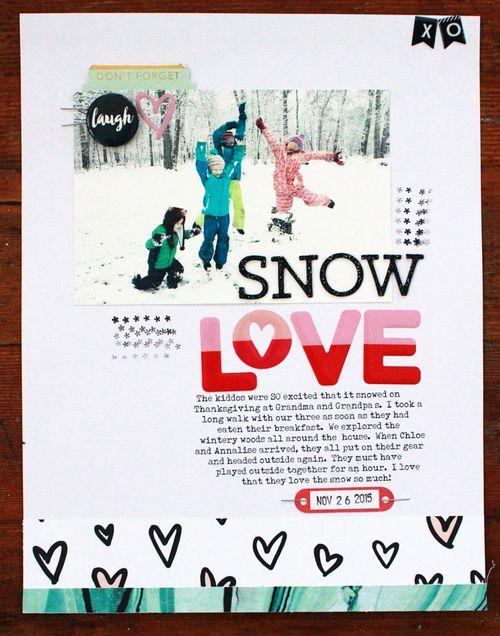 Snowlove_emilyspahn