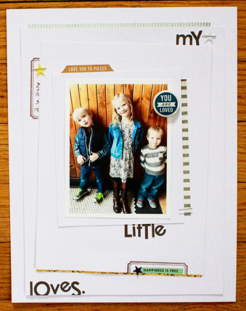 My_little_loves_emilyspahn_original