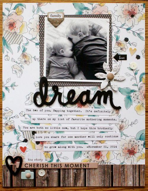 Dream_emilyspahn