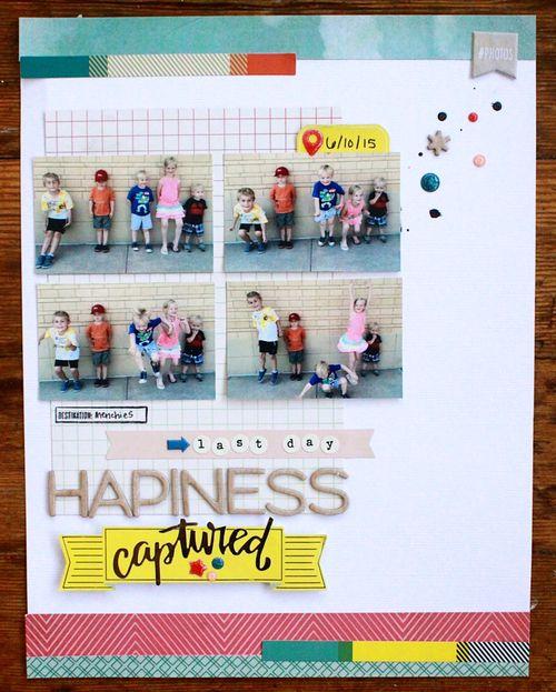 Happines captured_emily spahn