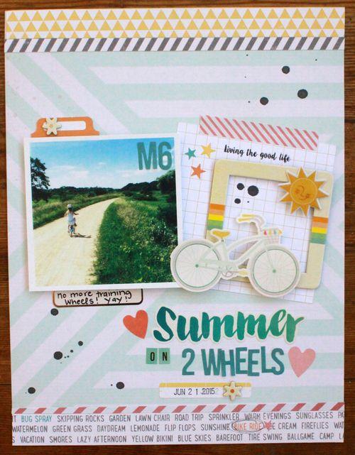 Summeron2wheels_emilyspahn